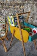 travailleuse-vintage-turquoise-pied-compas-5
