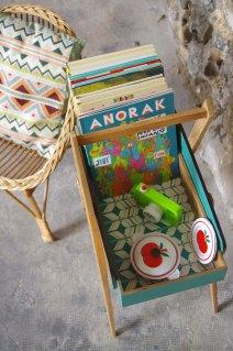 travailleuse-vintage-turquoise-pied-compas-8