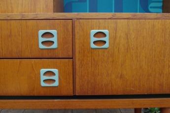 commode-buffet-vintage-bois-design-pierre-cardin-vert-bleu-6