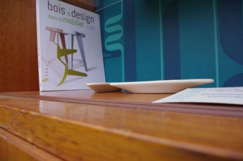 commode-buffet-vintage-bois-design-pierre-cardin-vert-bleu-9