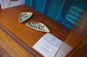 commode-buffet-vintage-bois-design-pierre-cardin-vert-bleu-10