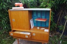 commode-buffet-vintage-bois-design-pierre-cardin-vert-bleu-12