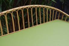 Bureau-rotin-vintage-vert-courbe-design-3