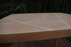 petite-table-enfant-vintage-rose-vert-bleu-blanc-bois-3