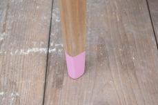 petite-table-enfant-vintage-rose-vert-bleu-blanc-bois-5