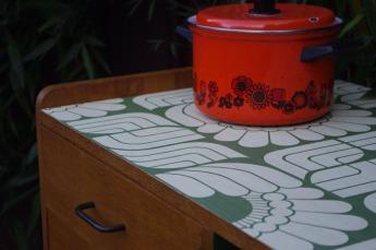 petite-enfilade-commode-vintage-rayré-concept-rouen-vert-paipier-peint-15