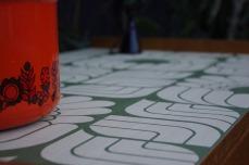 petite-enfilade-commode-vintage-rayré-concept-rouen-vert-paipier-peint-13