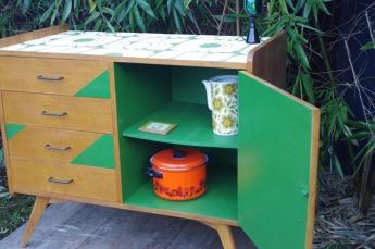 petite-enfilade-commode-vintage-rayré-concept-rouen-vert-paipier-peint-12