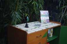 petite-enfilade-commode-vintage-rayré-concept-rouen-vert-paipier-peint-10