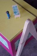coffre-à-jouet-vintage-enfant-rangement-rose-vert-pied-compas-Rouen-Paris-8