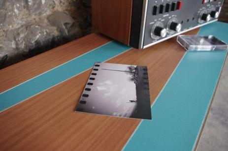 meuble-hifi-Grunding-vintage-vynile-platine-enfilade-bleu-XO-Rouen-Paris-8