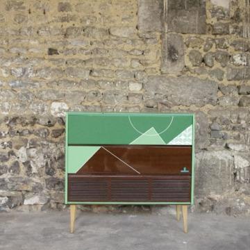 nos meubles rayr concept mobilier vintage transformation r paration relooking ann es 50. Black Bedroom Furniture Sets. Home Design Ideas