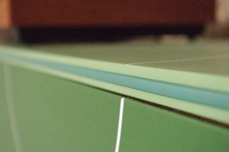 meuble-hifi-Grunding-vintage-vynile-platine-enfilade-vert-blackboard-Rouen-Paris-15