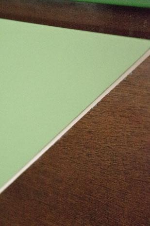 meuble-hifi-Grunding-vintage-vynile-platine-enfilade-vert-blackboard-Rouen-Paris-19