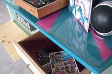meuble-hifi-vintage-vynile-platine-enfilade-coiffeuse-Rouen-Paris-10
