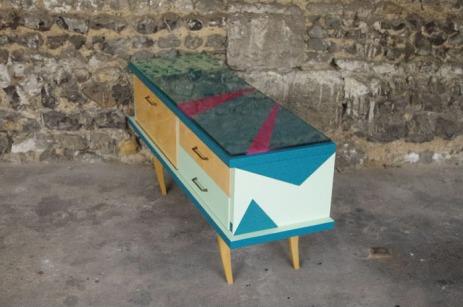 meuble-hifi-vintage-vynile-platine-enfilade-coiffeuse-Rouen-Paris-8