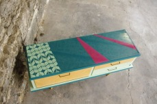 meuble-hifi-vintage-vynile-platine-enfilade-coiffeuse-Rouen-Paris-9